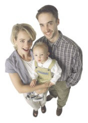 family dental - individual dental plan discounts, see the dentist tomorrow